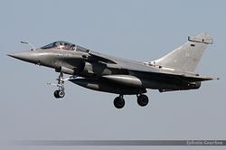 Dassault Rafale M Marine Nationale 24