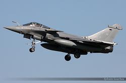 Dassault Rafale M Marine Nationale 26