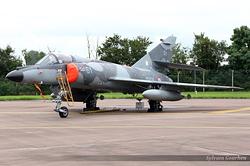 Dassault Super Etendard SEM Marine Nationale 61