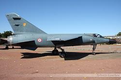Dassault Mirage F1C Armée de l'Air 77 / 33-FR