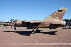 Dassault Mirage F1C Armée de l'Air 202 / 33-FN
