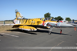Dassault Mirage 2000-5F Armée de l'Air 44 / 118-EQ