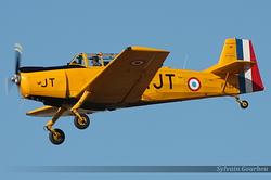 Nord 3202-B Master F-AZJT