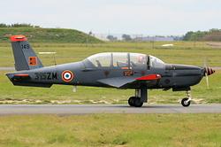Socata TB-30 Epsilon Armée de l'Air 149 / 315ZM