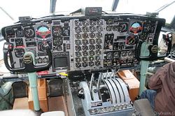 Lockheed C-130H Hercules Armée de l'Air 5119 / 61-PC / F-RAPC