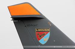 EC 3/4 Limousin