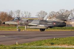 Dassault Super Etendard SEM Marine Nationale 33