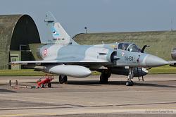 Dassault Mirage 2000-5F Armée de l'Air 73 / 116-ES