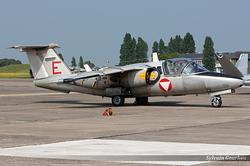 Saab 105 Austria Air Force 29559 / E