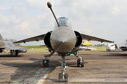 Dassault Mirage F1CT Armée de l'Air 242 / 118-QA