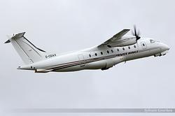 Dornier Do-328-110 Private Wings D-CDAX