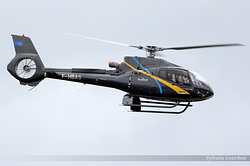Eurocopter EC-130 B4 F-HBAS