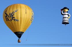 Annonay Air F-GXMH / N°216
