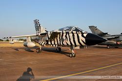 Panavia Tornado IDS Germany Air Force 46+57