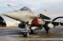 Dassault Rafale M Marine Nationale 12