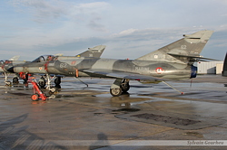 Dassault Super Etendard SEM Marine Nationale 62