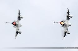 Mirage 2000N Armée de l'Air 350 / 125-AJ & 369 / 125-AG