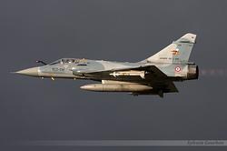 Dassault Mirage 2000C Armée de l'Air 109 / 103-YH