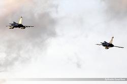 Dassault Rafale M Marine Nationale 15 & 20