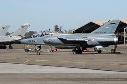 Dassault Mirage F1B Armée de l'Air 502 / 118-SW