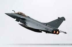 Dassault Rafale M Marine Nationale 23