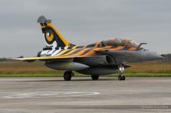 Dassault Rafale B Armée de l'Air 305 / 330-EC