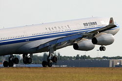 B-2385 1