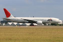 JA710J