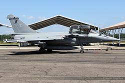 Dassault Rafale C Armée de l'Air 143 / 118-GV