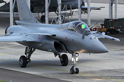 Dassault Rafale C Armée de l'Air 120 / 113-IY