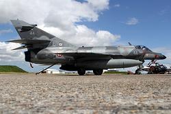 Dassault Super Etendard SEM Marine Nationale 44