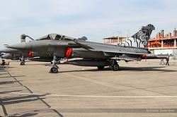 Dassault Rafale M Marine Nationale 27