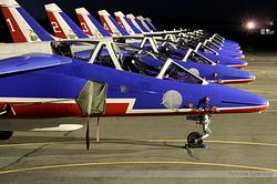 Rennes Airshow 2014