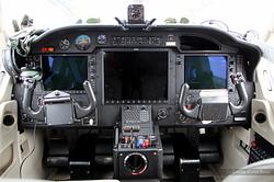 Socata TBM-700B Armée de Terre 99 / ABO / F-MABO