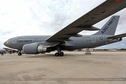 Airbus A310-324/ET Airbus Defense & Space 489 / EC-HLA