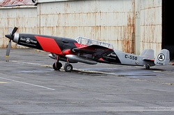 EFW C-3605