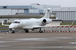 Embraer EMB-135BJ Legacy Air X Executive Jets 9H-JPC
