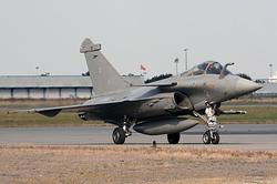 Dassault Rafale M Marine Nationale 2