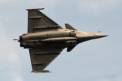 Dassault Rafale M Marine Nationale 6