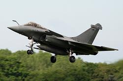Dassault Rafale M Marine Nationale 17
