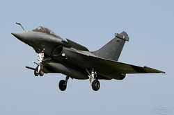 Dassault Rafale M Marine Nationale 13