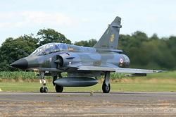 Dassault Mirage 2000N Armée de l'Air 314 / 4-AX