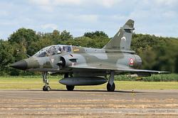 Dassault Mirage 2000N Armée de l'Air 333 / 4-AB