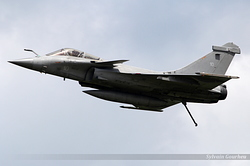 Dassault Rafale M Marine Nationale 10
