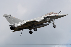Dassault Rafale M Marine Nationale 29