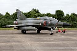 Dassault Mirage 2000N Armée de l'Air 354 / 125-BJ