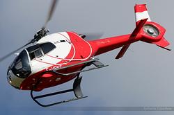Eurocopter EC120B Colibri HeliDax 1609 / F-HBKF