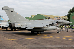 Dassault Rafale M Marine Nationale 9