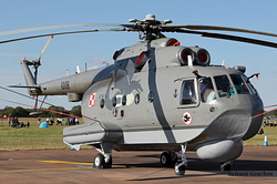 Mil Mi-14PL Poland Navy 1008