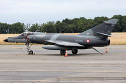 Dassault Super Etendard SEM Marine Nationale 1